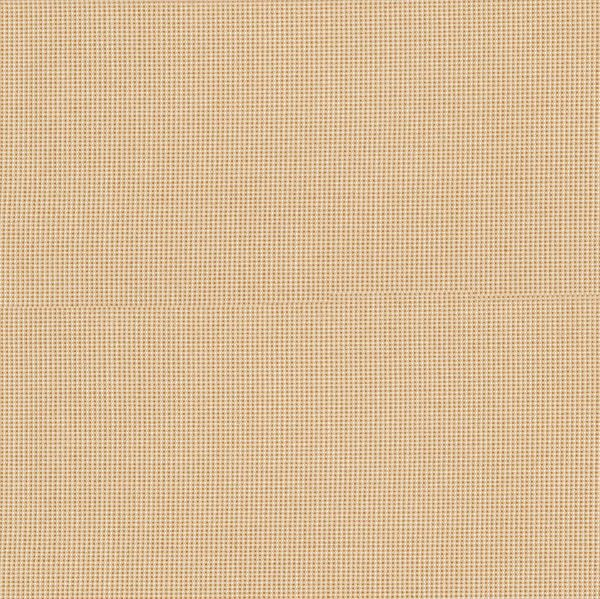Abyssal | ALL OUT | UV Pro - outdoor fabrics Almond Kleur